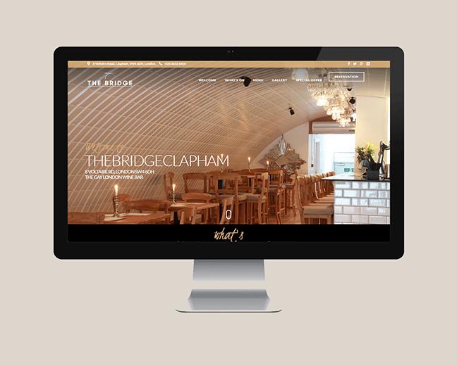 barwebsite2